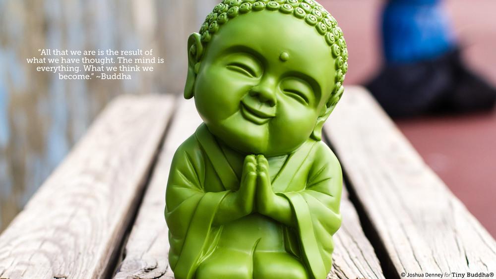 tiny-green-buddha-1920x1080.jpg