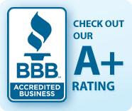 BBB-A+-Rating.jpg