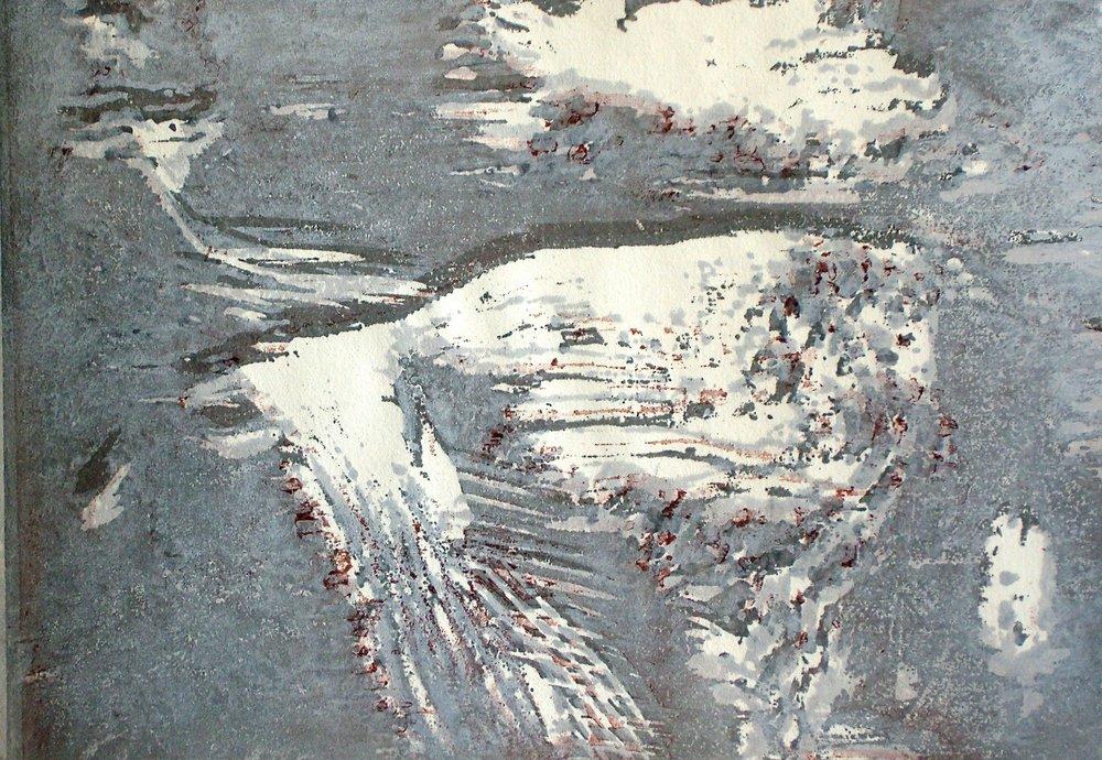 SN200254.JPG