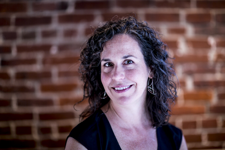 Elizabeth Horton / Simmer PR