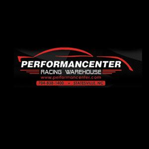performaceracingwarehouse.jpg