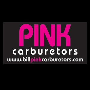 Pinkcarbs.jpg