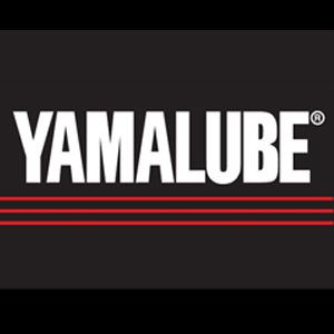 YamahLube.jpg