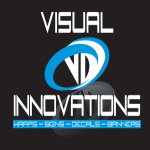 Visual-Innovations-logo.jpg