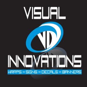 Visual-Innovations-logo.jpg