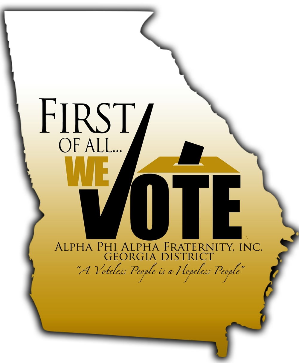 Georgia District First of All We Vote.jpg