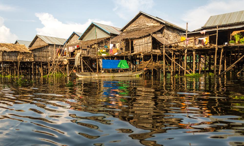 Tonle Sap Boat 2 website.jpg