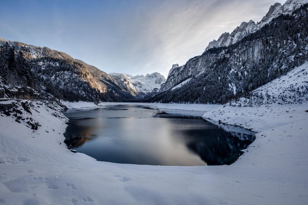 Glacier Hallstatt website.jpg