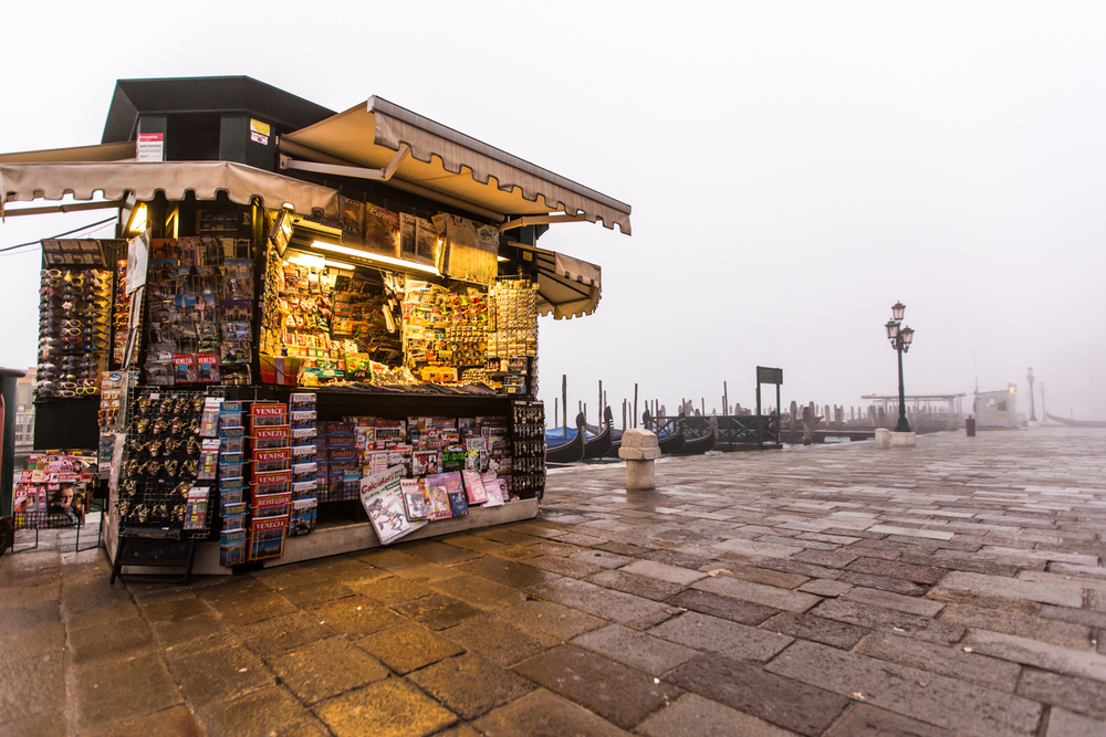 Venice paperstand website.jpg