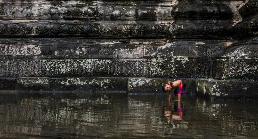 Kid Water Cambodia website.jpg