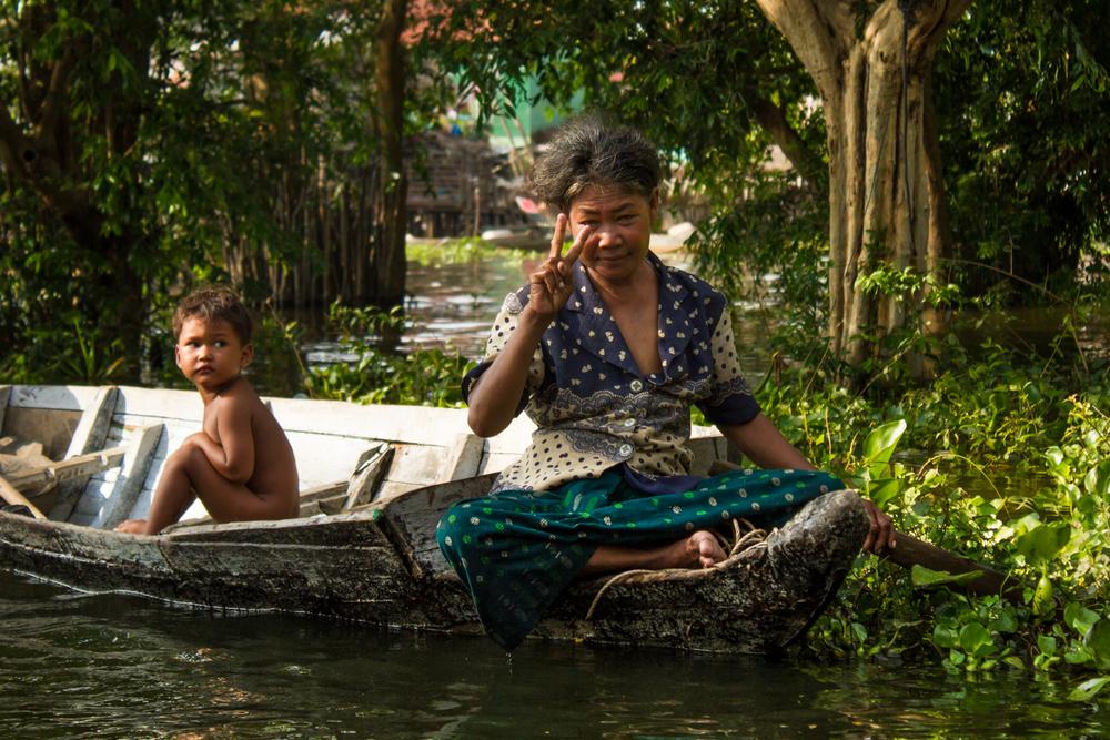 lady on canoe website.jpg