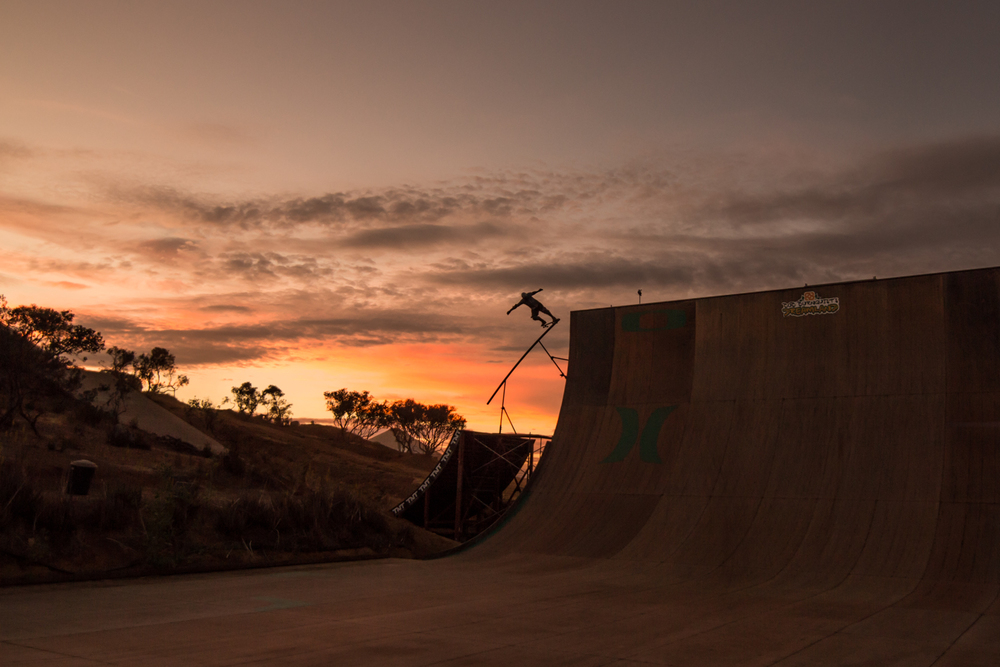 bob burnquist mega ramp sunset.jpg
