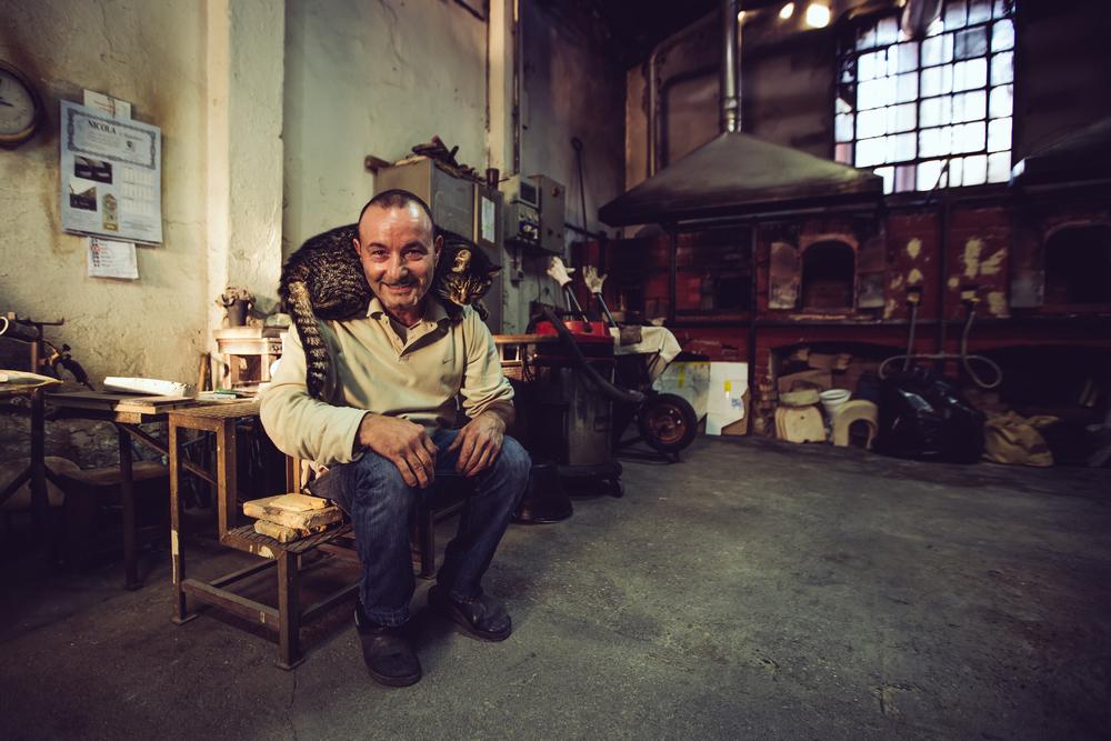 Maestro Mario Costantini Murano-7.jpg