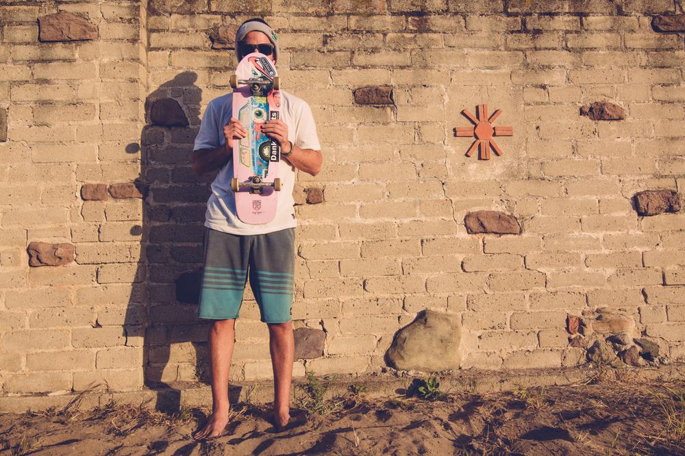 Lifestyle Malibu.jpg