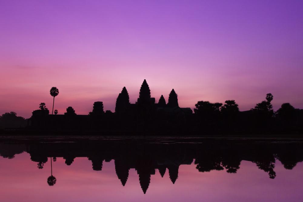 carlosro Angkor Wat landscape.jpg