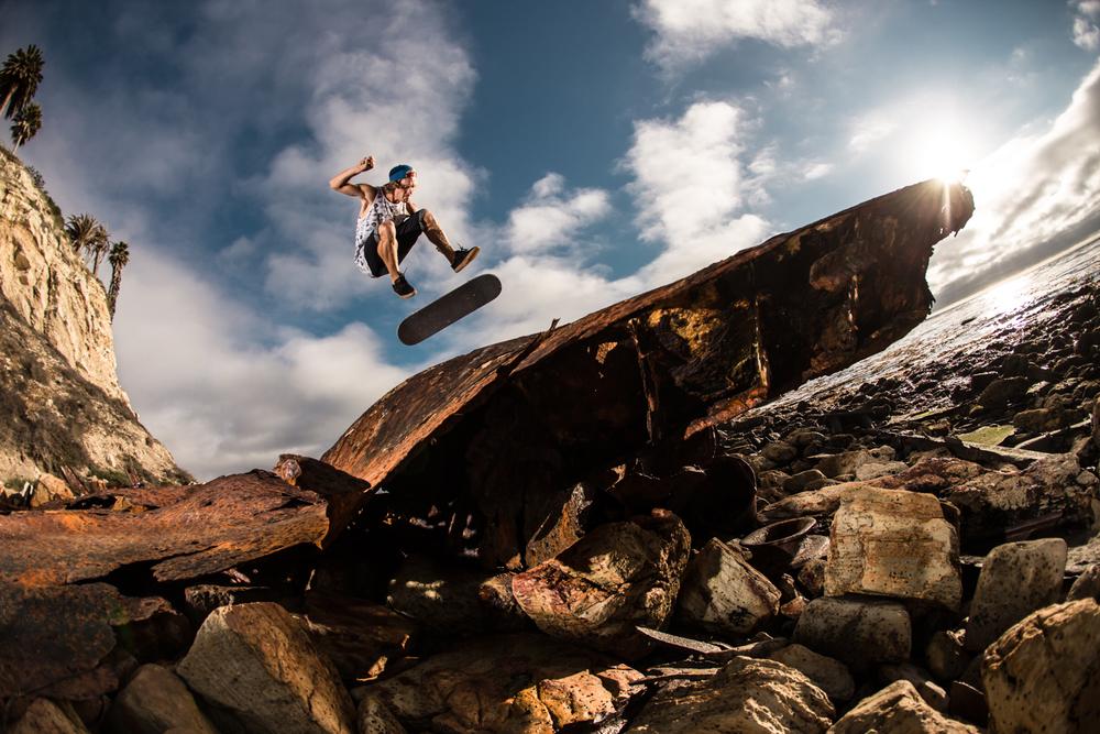 carlosro Shipwreck skate Rancho PV.jpg