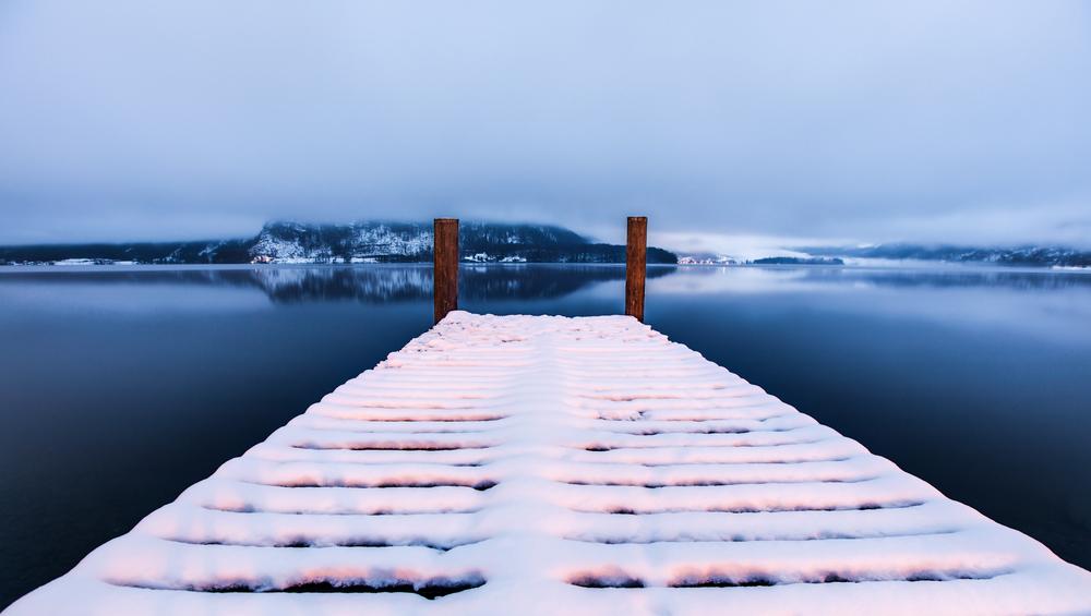 carlosro Hallstatt Dock.jpg