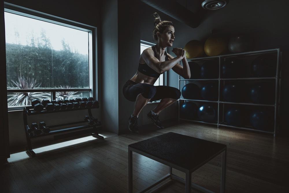 CarlosRo Gym Shoot.JPG