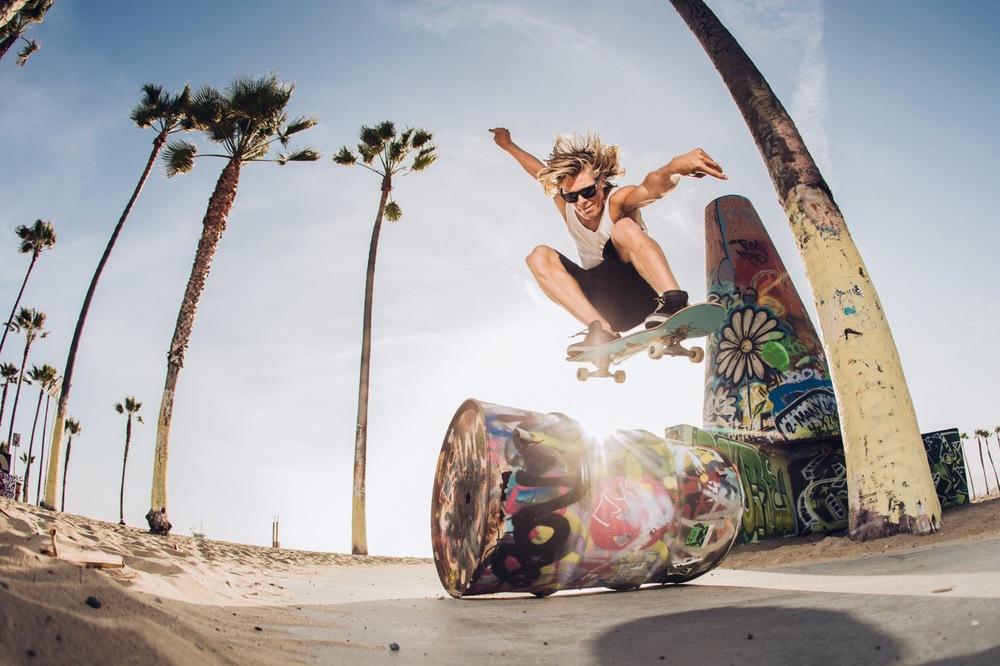 CarlosRo Skate Action Shot.JPG
