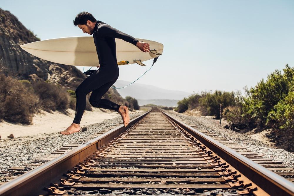 CarlosRo LifeStyle Surf.JPG