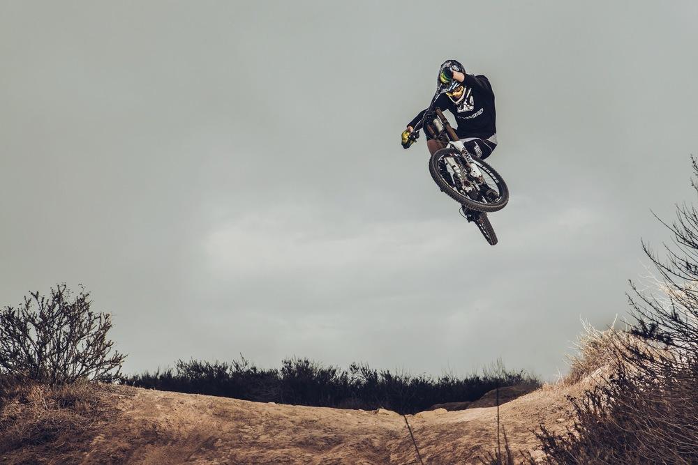 CarlosRo MTB jump shot.JPG
