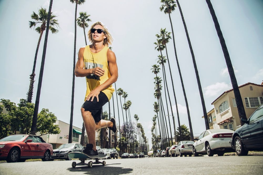 CarlosRo skate lifestyle palms.JPG
