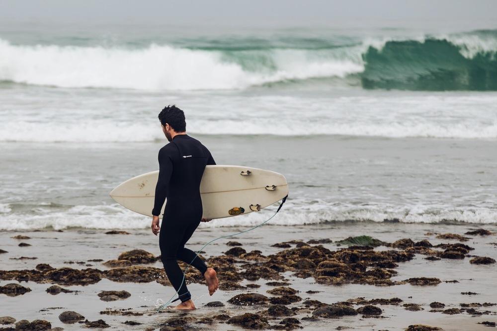 CarlosRo surf lifestyle dos.JPG