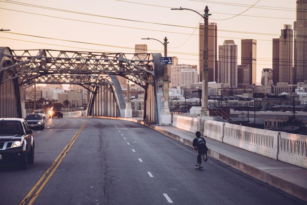 CarlosRo LA Bridge Skate Lifestyle.JPG