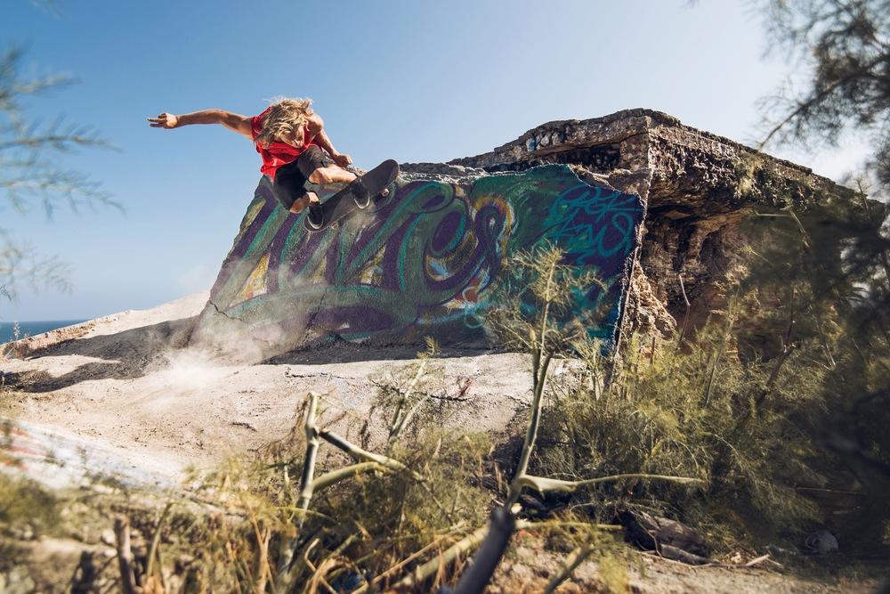 CarlosRo SunkenCity Skate.JPG