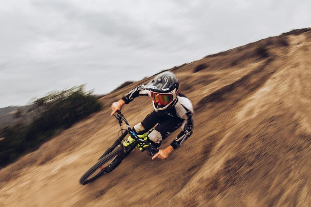 CarlosRo MTB blur action.JPG