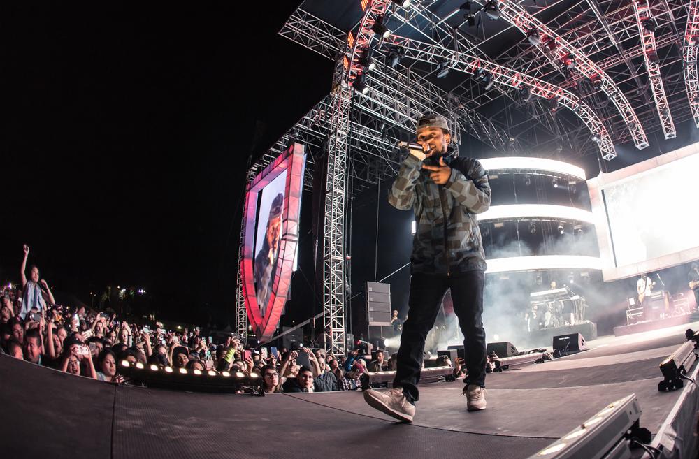 CarlosRo Kendrick Lamar.jpg