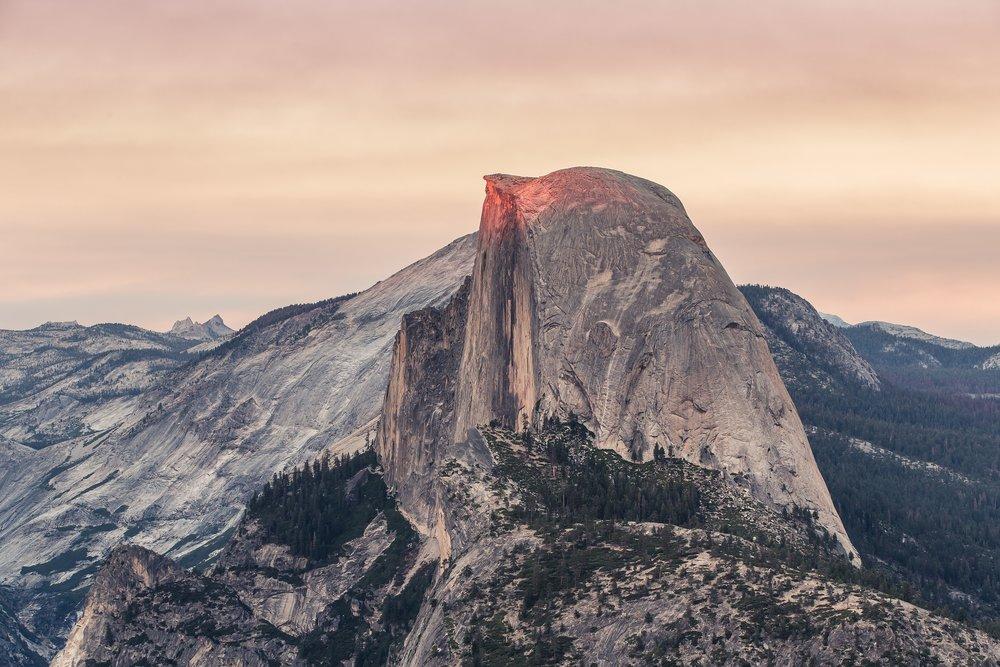 Yosemite Half Dome-1.jpg
