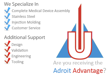Adroit Benefits.png