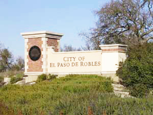 paso-robles-sign.jpg