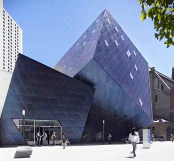 contemporary_jewish_museum.jpg