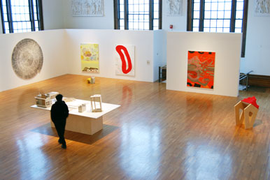 MassArt interior 1.jpg