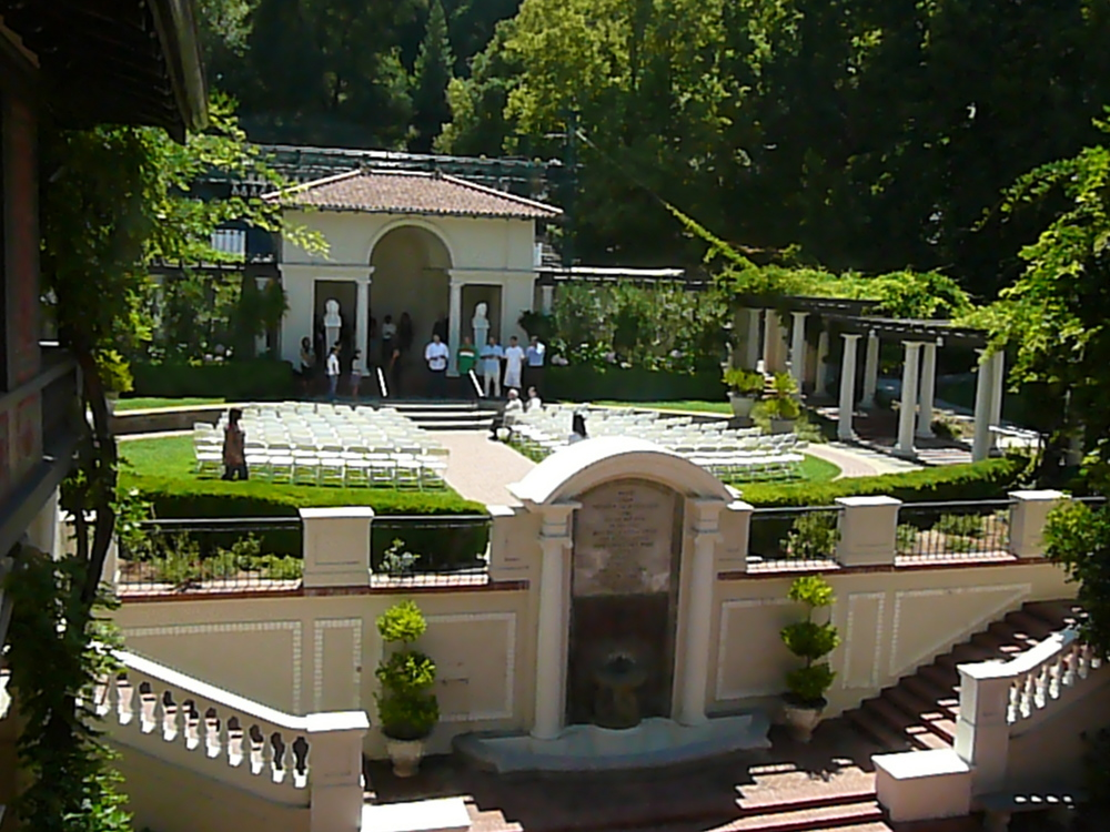 Montalvo Entry Gate raw.jpg