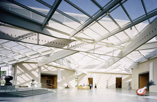 Nasher great-hall 1.jpg