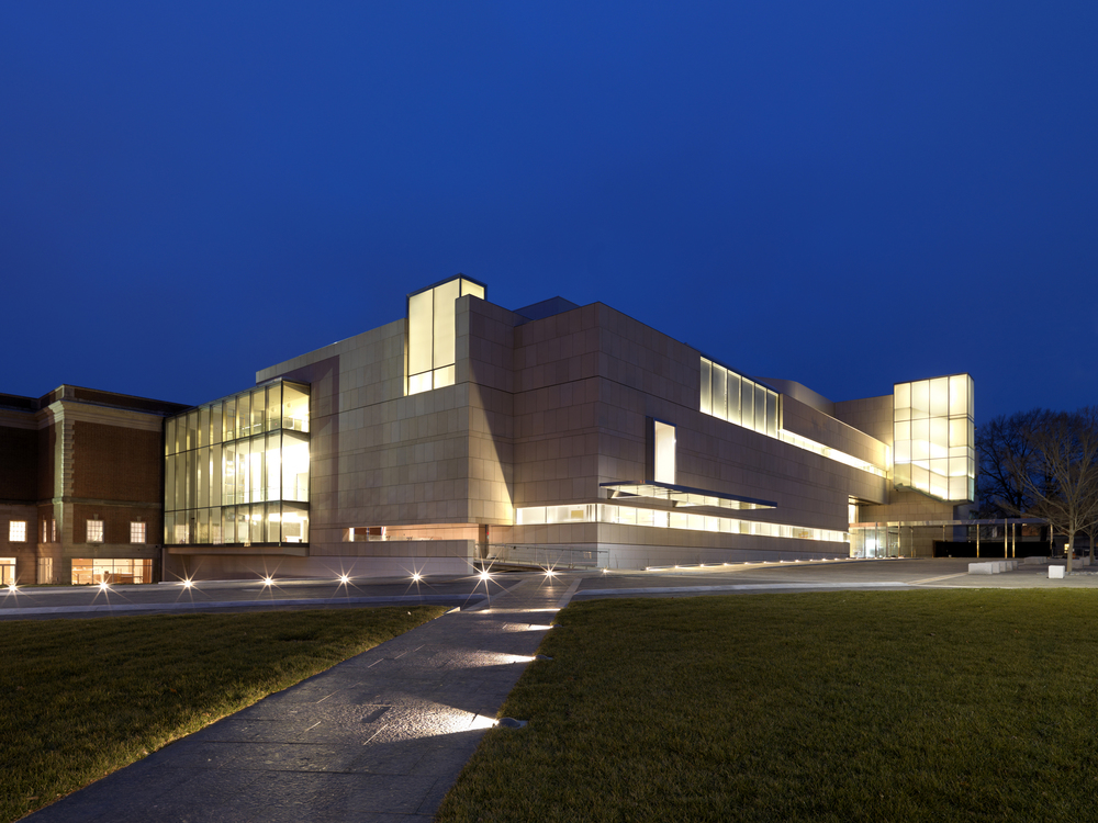VMFA night hi-res.jpg