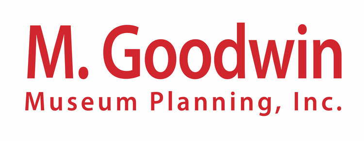 M. Goodwin Museum Planning, Inc.