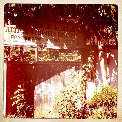 Aditya Ayurveda Hospital, Panchakarma and Yoga Center