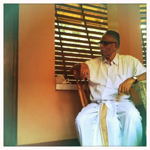 Dr. Sathya's father.jpg
