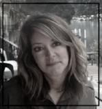 Noelle Izzi,Principal