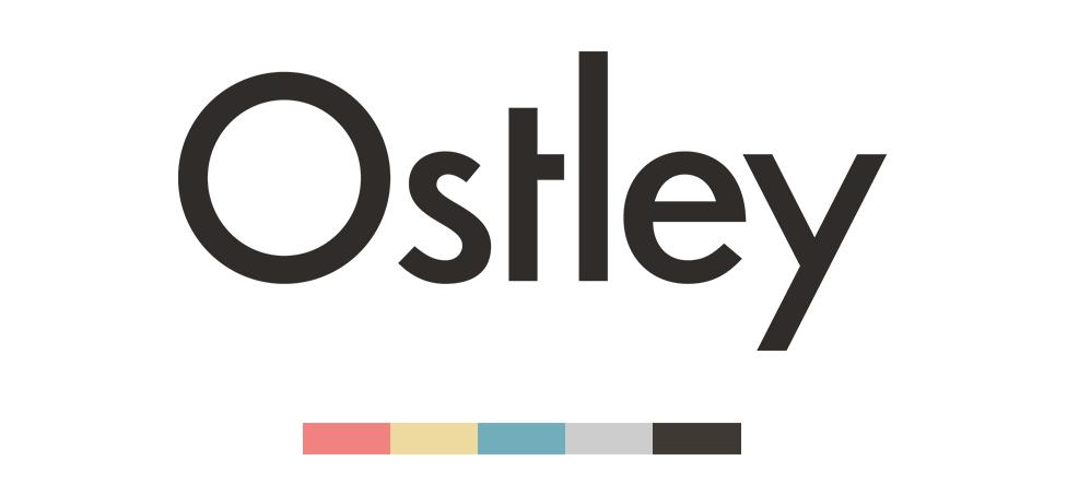 Ostley_Logo