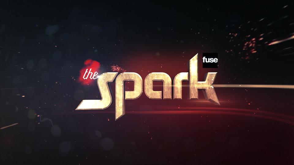 FUSE_SPARK3.png
