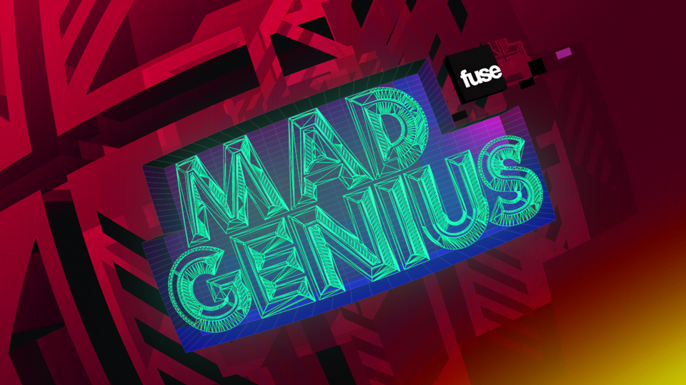 MAD_GENIUS_01.png
