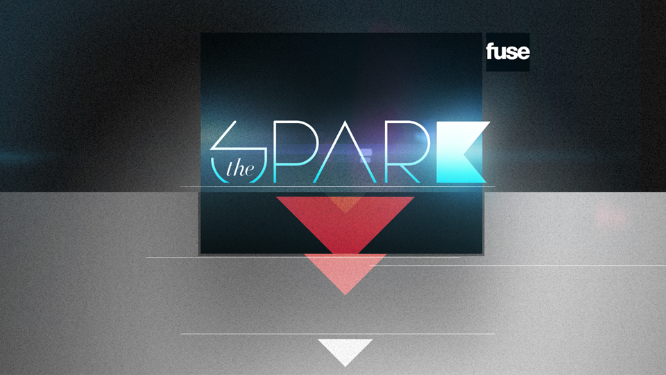 FUSE_SPARK1.png