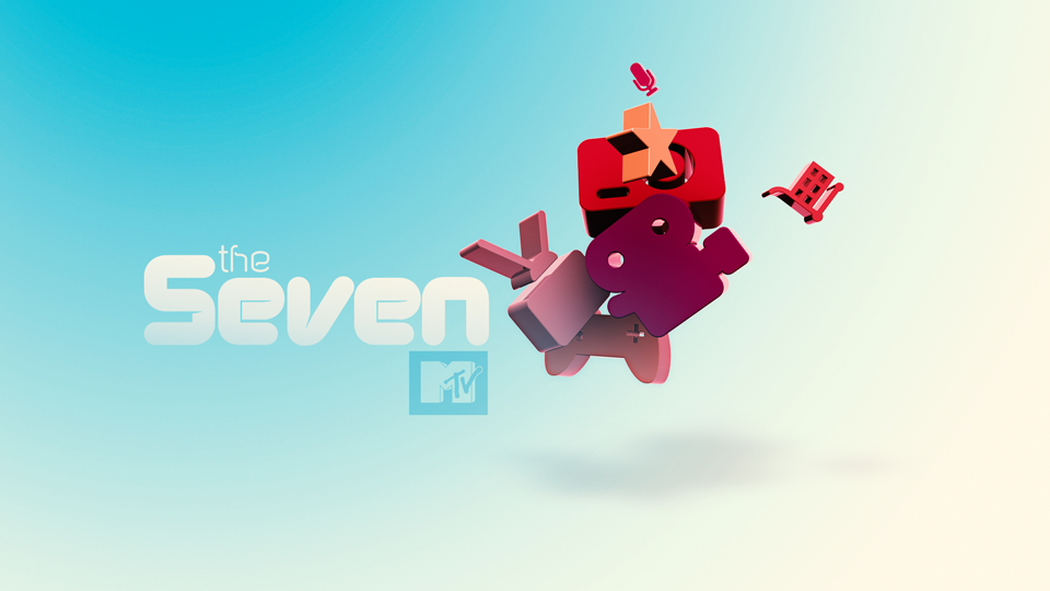 MTV_TheSeven_1.2.png