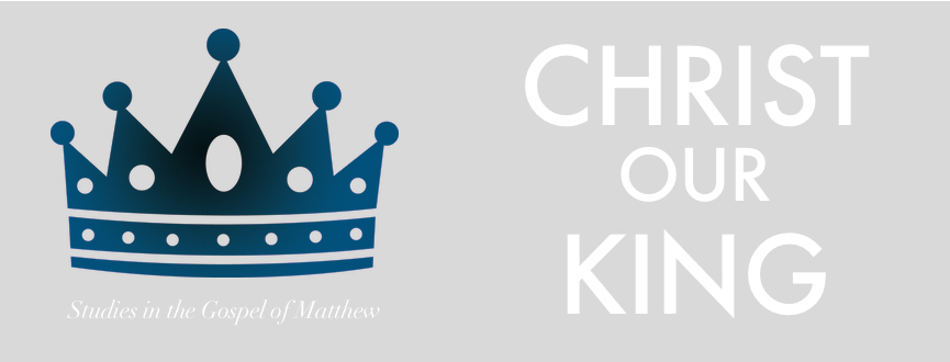 Matthew_Christ our King Banner.jpg