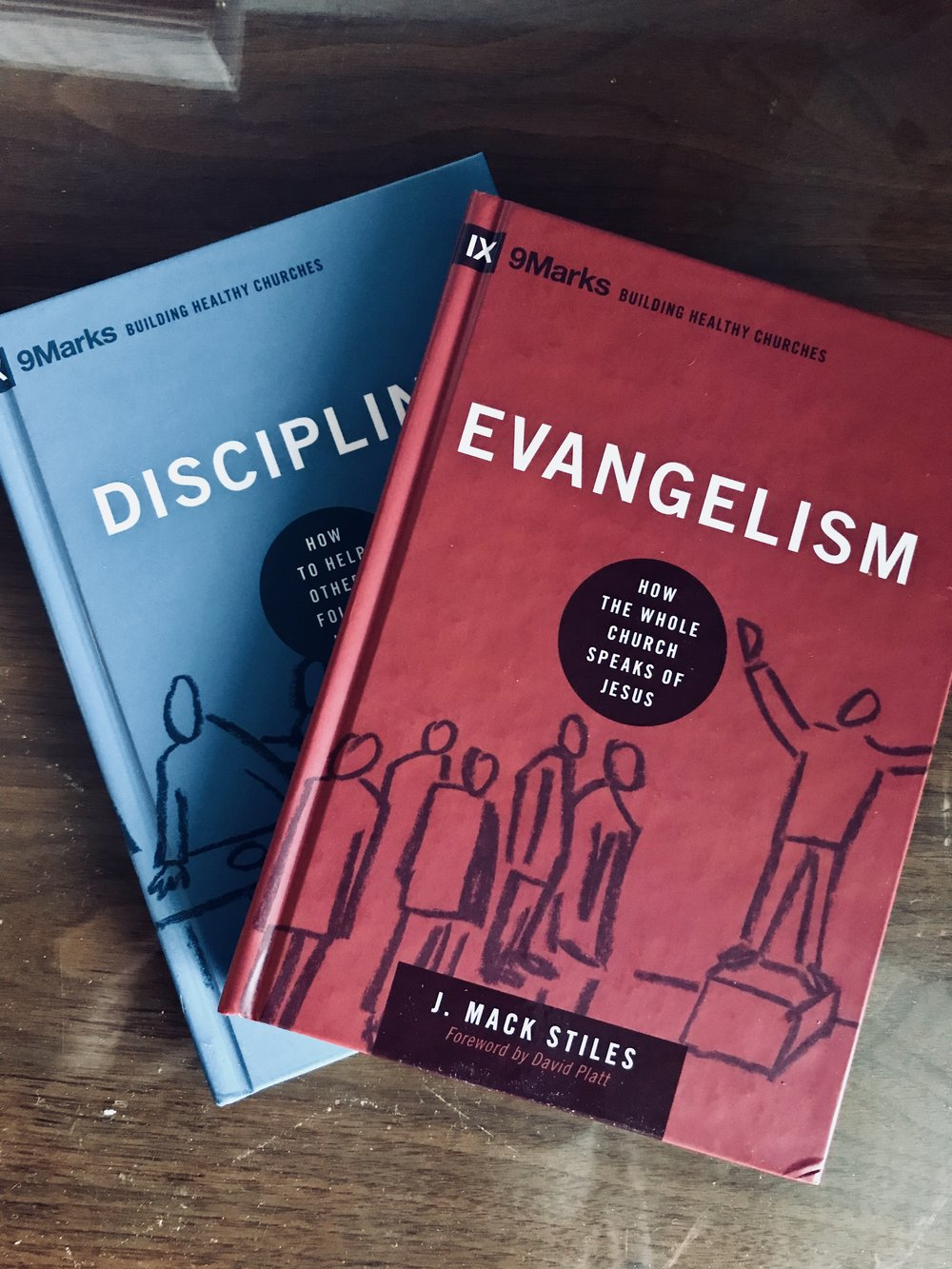 Evangelism-Discipleship.jpg